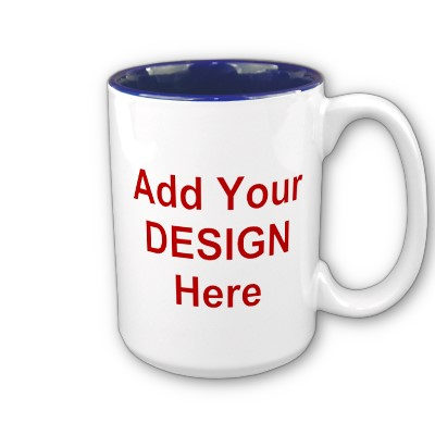 Image Result For Make Your Own Personalized Travel Mugs